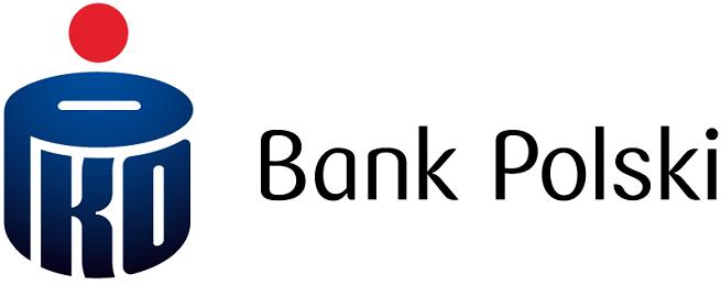 Vse banki Pol'shi