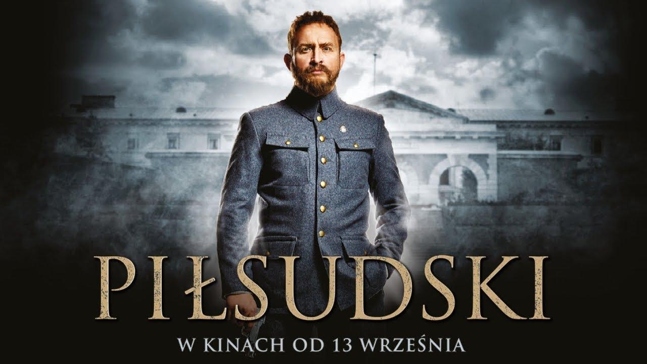 Фильмы польского производства 2019 года, трейлеры