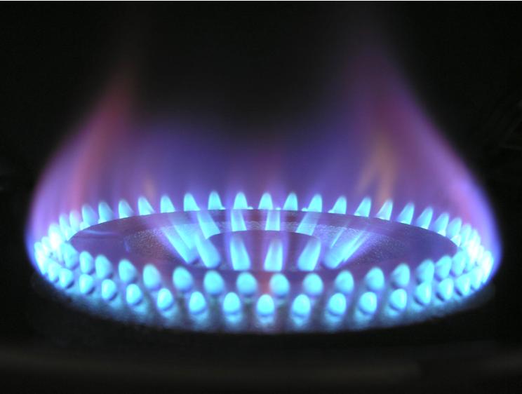 Польша хочет добывать газ в Украине