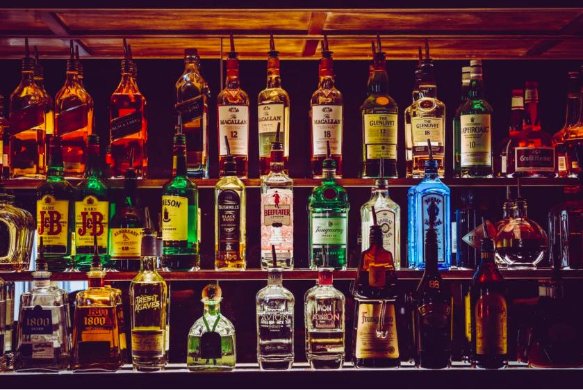 Поляки пьют больше