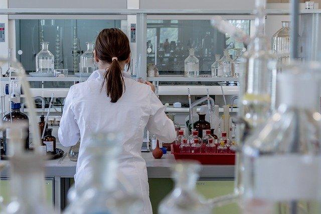 Польская компания Cormay запускает выпуск тестов на коронавирус. акции Компания взлетели