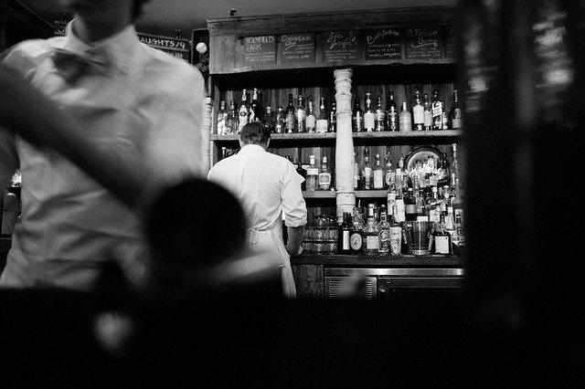 Какая ответственность за вождение в пьяном состоянии в Польше?