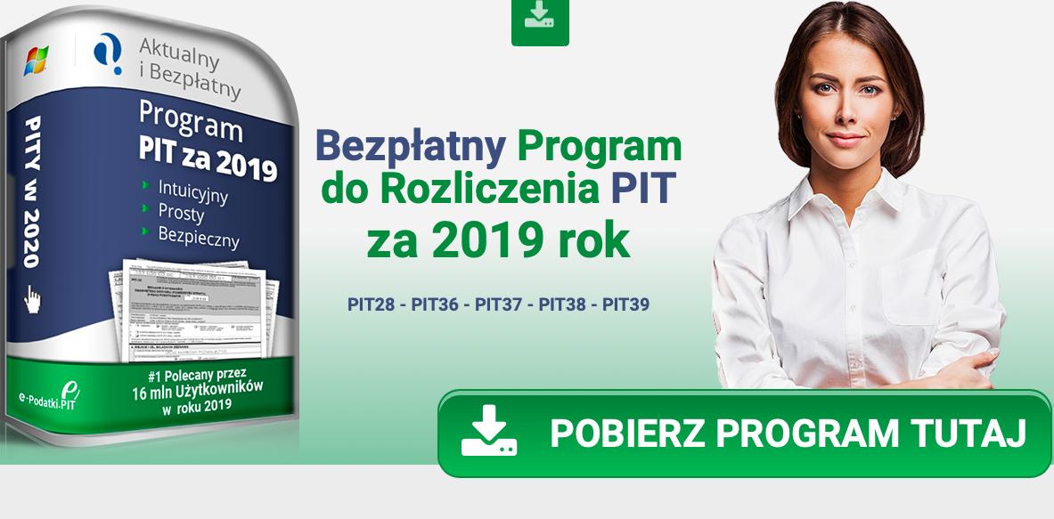 Что такое PIT-37, до какого числа нужно подать PIT-37, зачем иностранцу подавать PIT-37