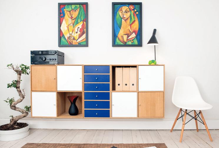 Польские торговые сети – строительство, мебель, отделка