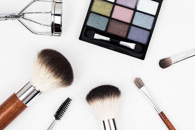 Польские косметические компании и бренды