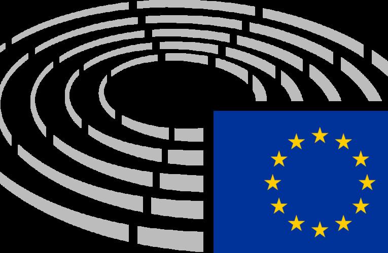 Сколько зарабатывают польские депутаты Европарламента?