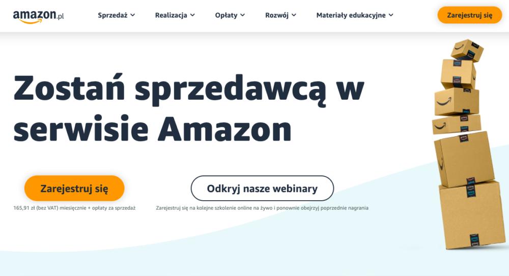 amazon-oficialno-vxodit-v-polshu