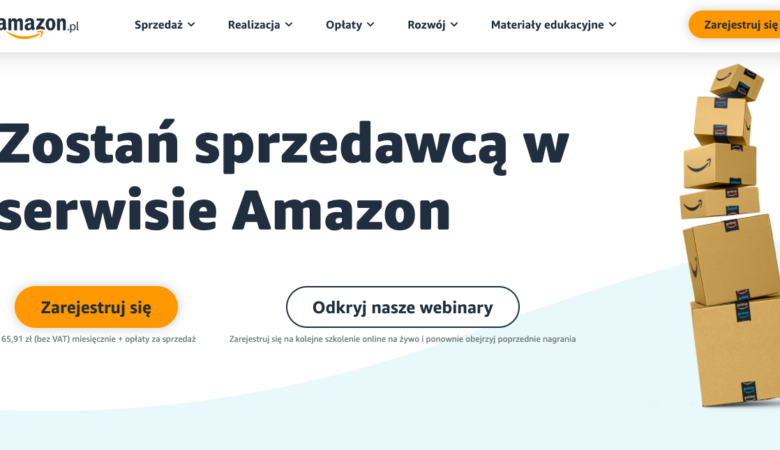 amazon-oficialno-vxodit-v-polshu