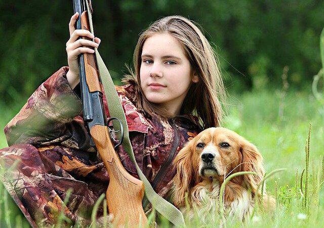 Кто может охотиться в Польше, каковы правовые условия и требования для получения охотничьей лицензии?