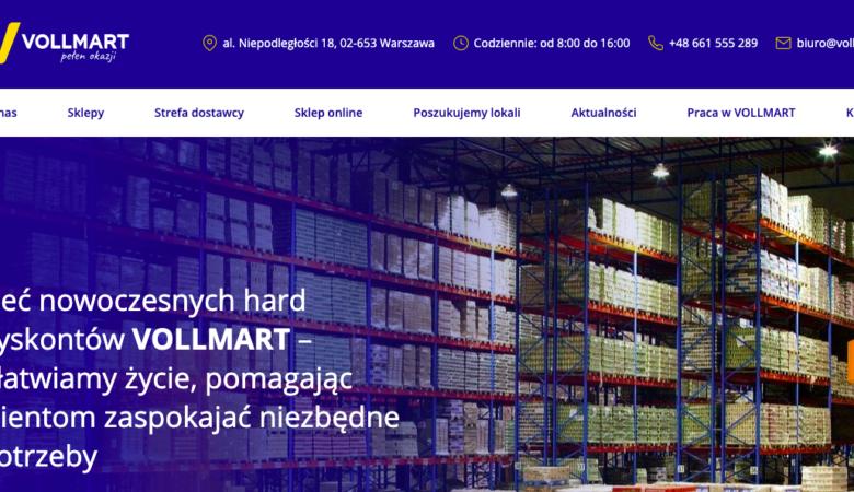 novaya-diskontnaya-set-v-polshe-vollmart-otkryvaet-pervyj-magazin-v-sedlce