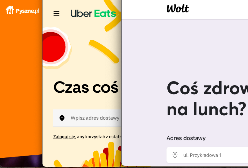 sluzhby-onlajn-zakaza-edy-v-polshe