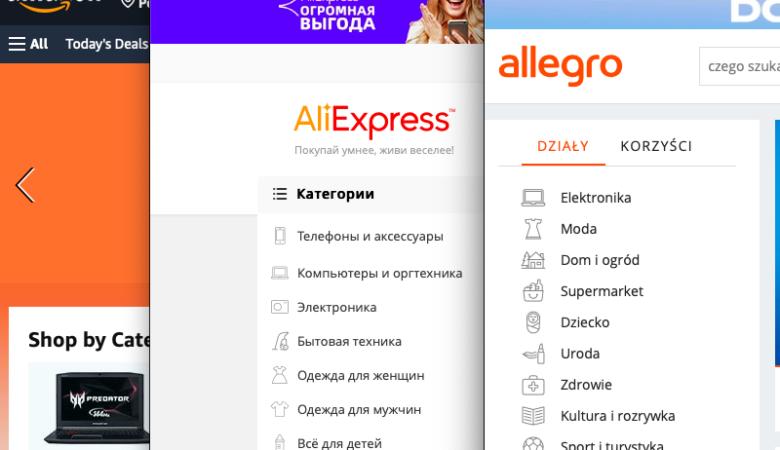 tri-giganta-na-bukvu-amazon-allegro-aliexpress-budut-borotsya-za-polskix-prodavcov-i-pokupatelej