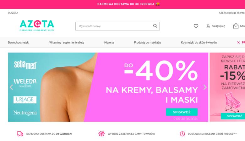 novaya-internet-apteka-azeta-azeta-vxodit-v-polshu