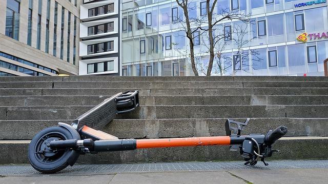 elektricheskie-samokaty-vo-gdanske-quick-blinkee-citybee-bird-hive-i-bolt