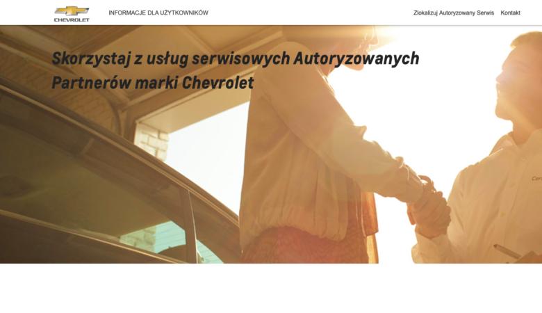ceny-na-avtomobili-chevrolet-shevrole-v-polshe