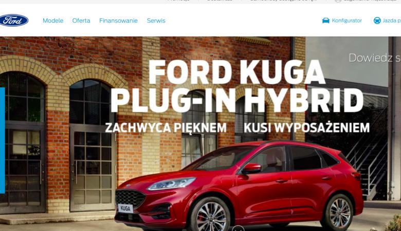 ceny-na-avtomobili-ford-fort-v-polshe