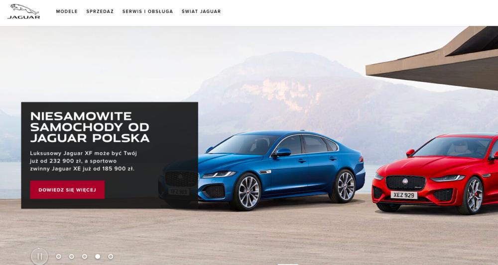 ceny-na-avtomobili-jaguar-yaguar-v-polshe
