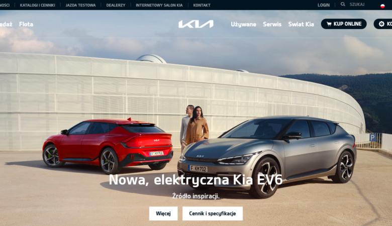 ceny-na-avtomobili-kia-kia-v-polshe