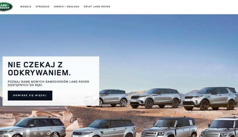 ceny-na-avtomobili-land-rover-v-polshe