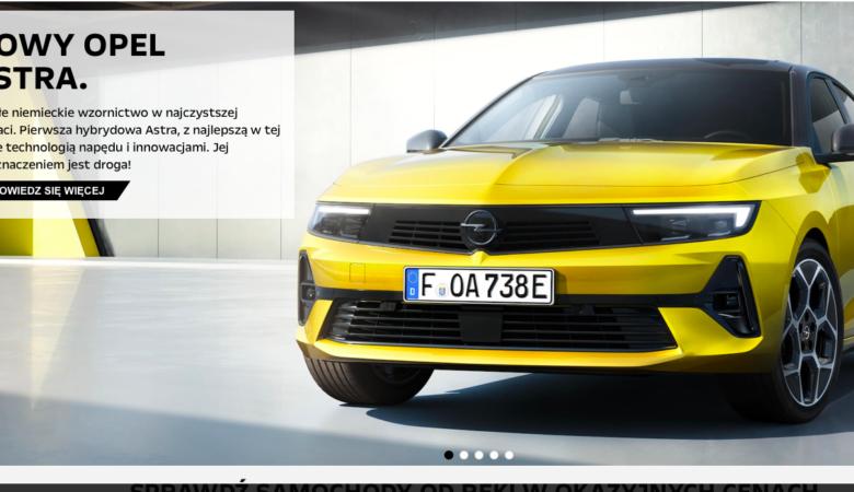 ceny-na-avtomobili-opel-opel-v-polshe
