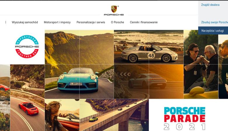 ceny-na-avtomobili-porsche-porsh-v-polshe