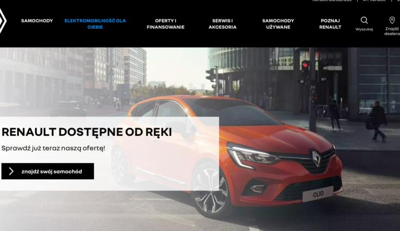 ceny-na-avtomobili-renault-renault-v-polshe