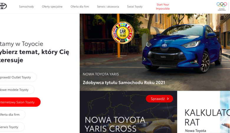 ceny-na-avtomobili-toyota-tojota-v-polshe