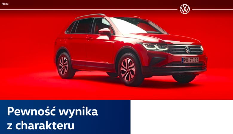 ceny-na-avtomobili-volkswagen-folksvagen-v-polshe