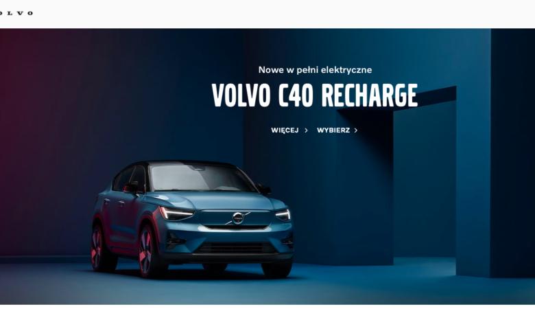 ceny-na-avtomobili-volvo-volvo-v-polshe