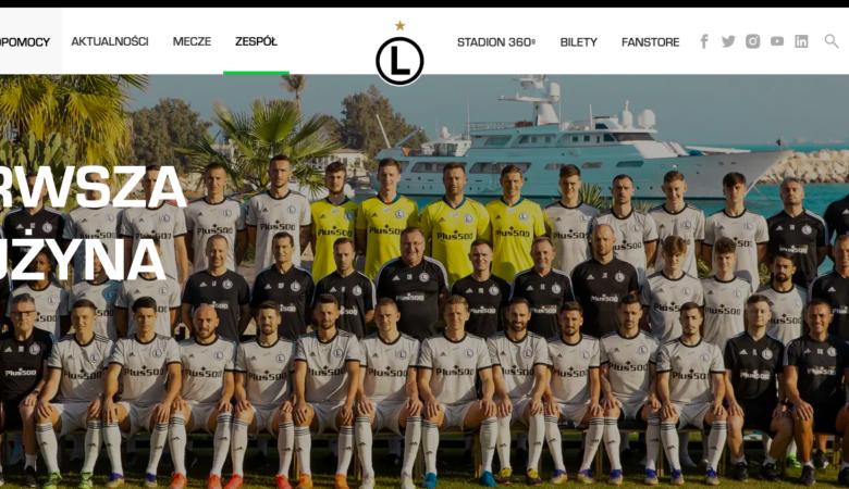 futbolnaya-komanda-legiya-varshava-legia