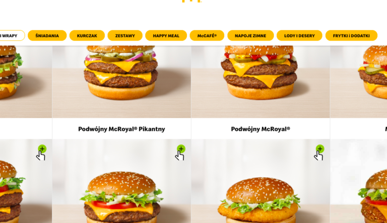 makdonalds-mcdonalds-polsha-ceny